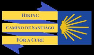HCSFAC